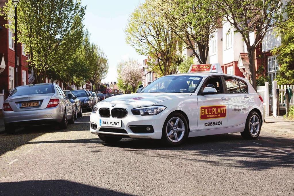driving lessons west bromwich