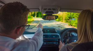 tips-to-pass-driving-test