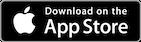 Download Parkathon on the App Store